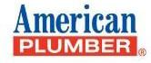 AMERICAN PLUMBERS