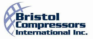 BRISTOL COMPRESSORS