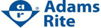 ADAMS RITE MANUFACTURING