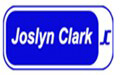 Joslyn Clark