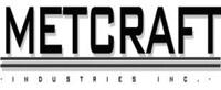 METCRAFT
