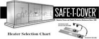 SAFE–T- COVER